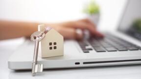 Immobilier: ces agences low cost qui peuvent vous faire économiser plusieurs milliers d'euros