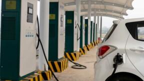 Eramet mise gros sur les voitures électriques