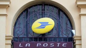 La Poste distribuera une prime exceptionnelle de 200 à 300 euros