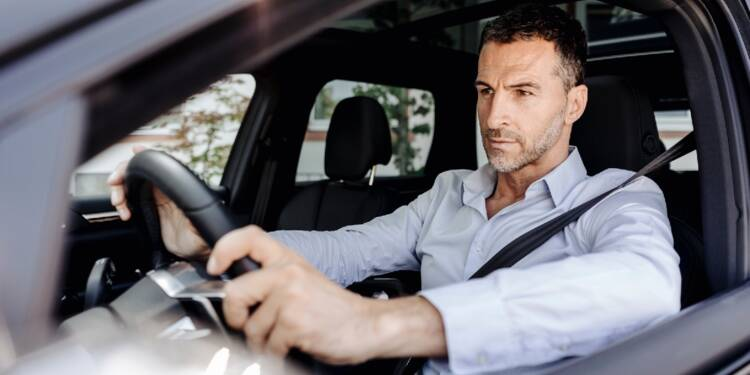 Automobilistes, tout ce qui va changer pour vous en 2019