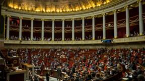 Assurance emprunteur: les députés rétablissent la hausse de taxe annulée par les sénateurs