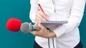 Les députés rabotent l'abattement fiscal des journalistes