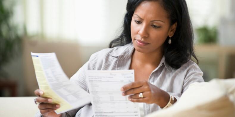 Renégociation de prêt immobilier