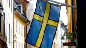 Suède: Première hausse de taux depuis 2011, malgré les risques