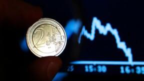 Première étape vers le remplacement du taux Euribor