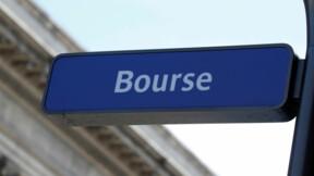 Petit rebond en vue à Wall Street, l'Europe dans le rouge