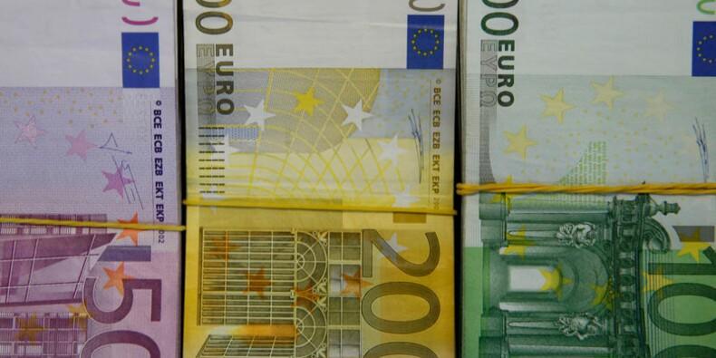 La France émettra 200 milliards d'euros de dette à moyen et long terme en 2019, un record