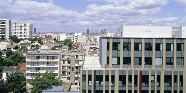 Un bailleur social de Villejuif veut faire payer ses locataires pour lutter contre le trafic de drogue