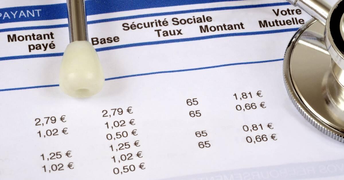 Mutuelle pour retraités   les clés pour choisir - Capital.fr 30ff0f4e7bd2