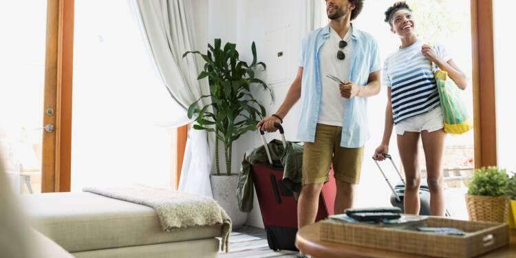 Gilets jaunes : les professionnels du tourisme au bord de l'asphyxie
