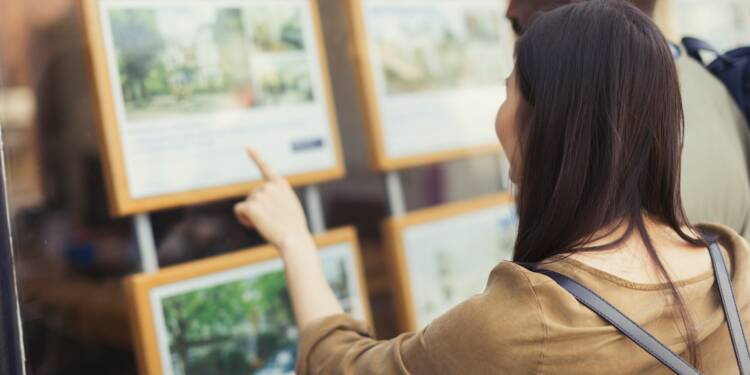 Immobilier : un rapport commandé pour sécuriser les relations entre propriétaires et locataires