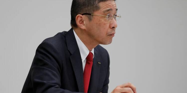 Une majorité des administrateurs de Nissan contre l'AG des actionnaires voulue par Renault, selon WSJ