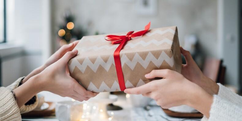 Noël : la revente des cadeaux, un autre incontournable