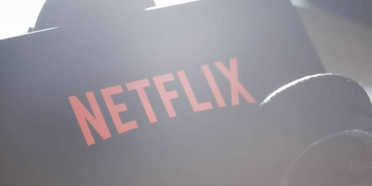 Bientôt des abonnements à la semaine sur Netflix ?
