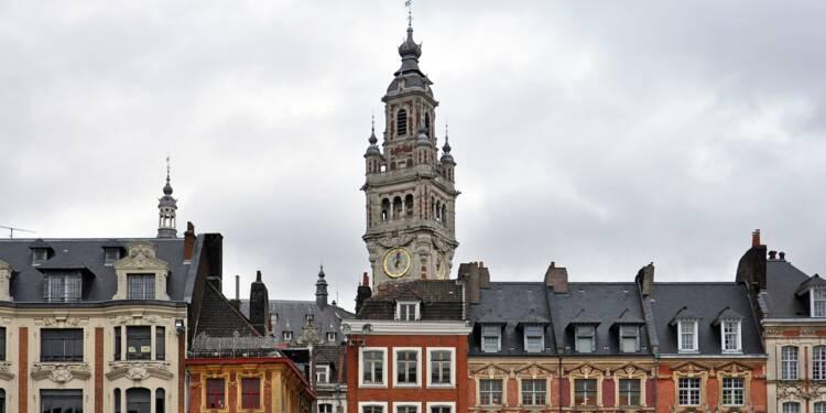 Encadrement des loyers : Lille veut retenter sa chance