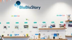 BlaBlaCar, Frichti... ces start-up qui ont grandi trop vite