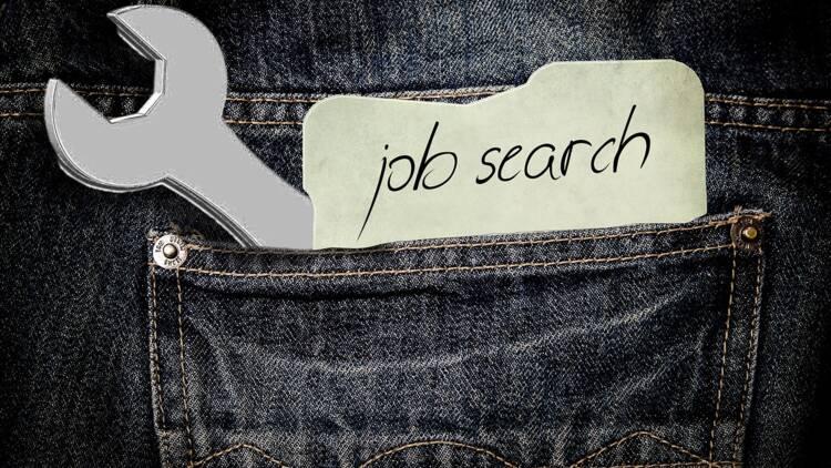 Faut-il renforcer le contrôle des chômeurs ?