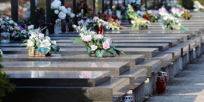 Une facture d'obsèques incomplète est-elle valide ?