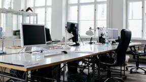 Votre patron peut-il vous empêcher de démissionner ?