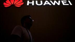 USA: Les achats de matériel ZTE et Huawei peut-être interdits