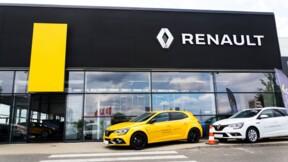 Renault : les rémunérations opaques de certains cadres pointées du doigt