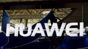 Huawei anticipe une hausse de 21% de ses ventes 2018 à 108,5 milliards de dollars