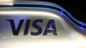Visa rachète le britannique Earthport pour 198 millions de livres