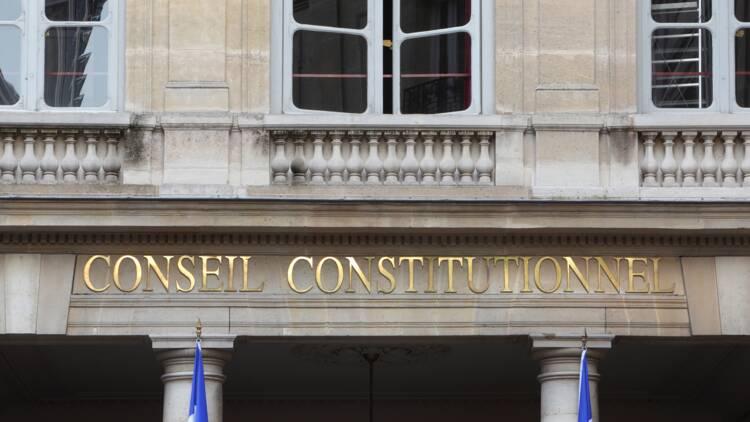 Budget 2019 : voici les principales mesures retoquées par le Conseil constitutionnel