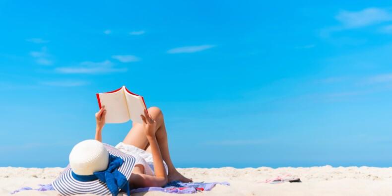 Partez en vacances pour vivre plus longtemps !