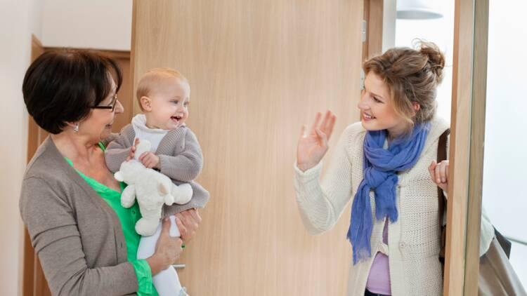 Youpijob : pour utiliser les services à domicile sans stresser