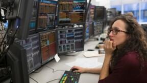 Trader : salaire et formation