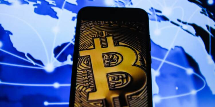 Que faut-il attendre du Bitcoin et des cryptomonnaies en 2019 ?