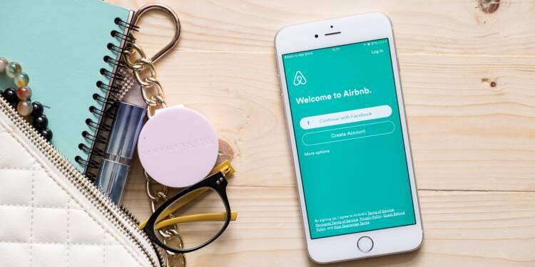 Airbnb : la mairie de Toulouse donne un tour de vis