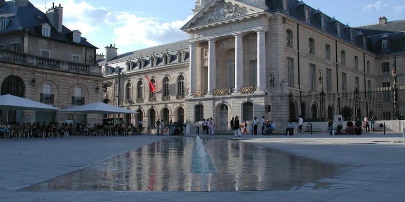 Bourgogne-Franche-Comté : le top 10 des métiers les plus recherchés