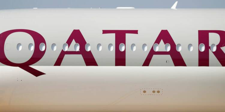 Qatar Airways prend 5% du capital de China Southern Airlines