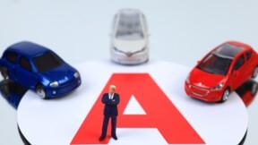 Réduction du permis probatoire chez les jeunes conducteurs