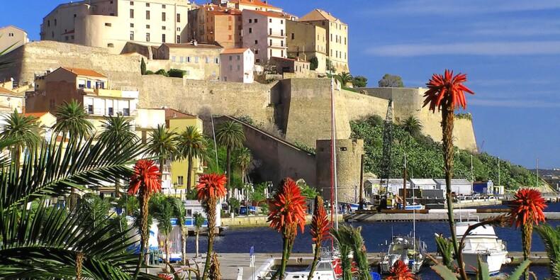 Corse : le top 10 des métiers les plus recherchés