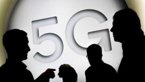 Enchères 5G: D.Telekom porte plainte contre l'Etat allemand