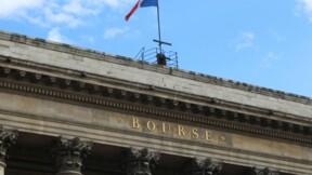 Natixis chute lourdement en Bourse, MorningStar suspend la note du fonds H2O Allegro