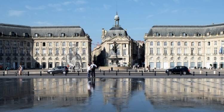 Nouvelle-Aquitaine : le top 10 des métiers les plus recherchés