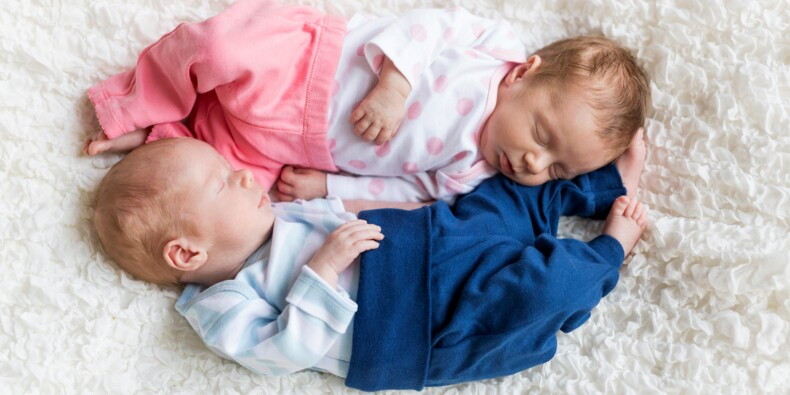 MyBuBelly : doit-on pouvoir choisir le sexe de son enfant ?