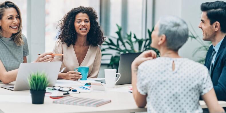 Salariés : heures sup', chômage… Ce qui change pour vous en 2019