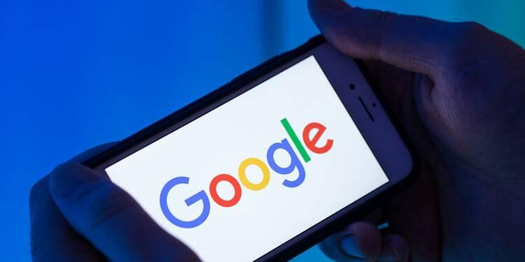 Google : comment les fondateurs ont su tirer profit de vos données personnelles