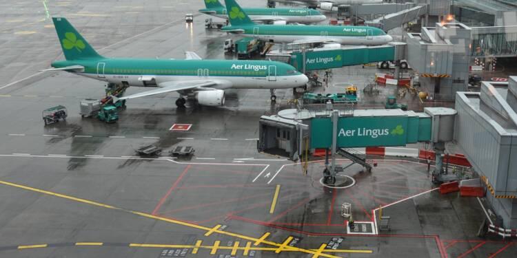 Transport aérien : accidents et mortalité repartent à la hausse