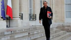 France: Les sociétés d'autoroutes priées de tenir compte du pouvoir d'achat