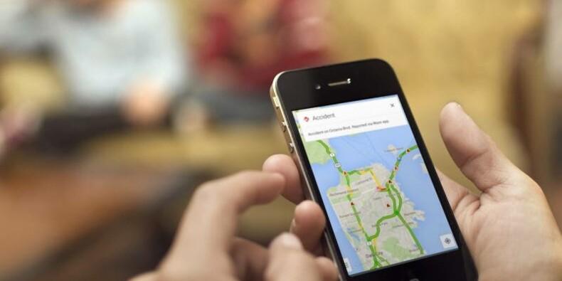 Waze : l'appli israélienne a conquis les automobilistes du monde entier