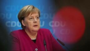 Allemagne : les données personnelles de responsables politiques divulguées sur internet