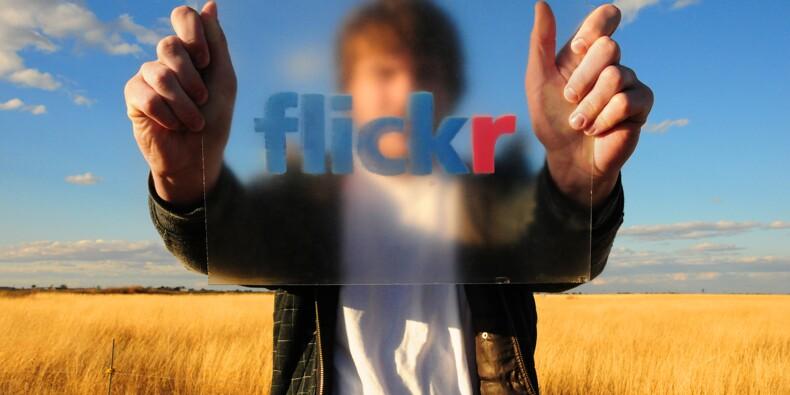 Flickr : comment un échec s'est transformé en un site de photos incontournable
