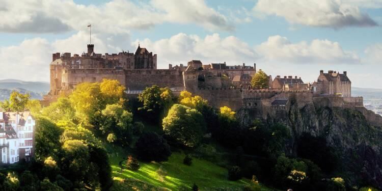Expatriation : les conseils d'un Français en Écosse