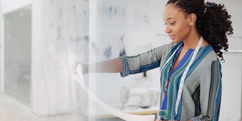 Autoentrepreneurs : ce qui change pour vous en 2019